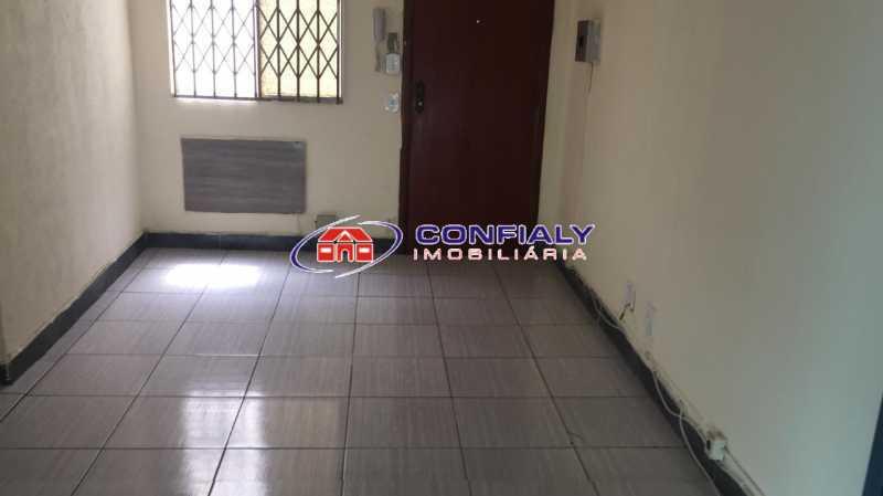 PHOTO-2020-11-12-10-14-23 - Apartamento 2 quartos para alugar Taquara, Rio de Janeiro - R$ 950 - MLAP20123 - 10