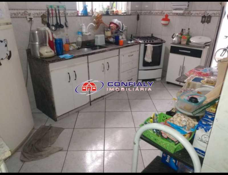226d3dea-d794-4ca0-aa7b-02ae59 - Casa em Condomínio 3 quartos à venda Vila Valqueire, Rio de Janeiro - R$ 460.000 - MLCN30010 - 10