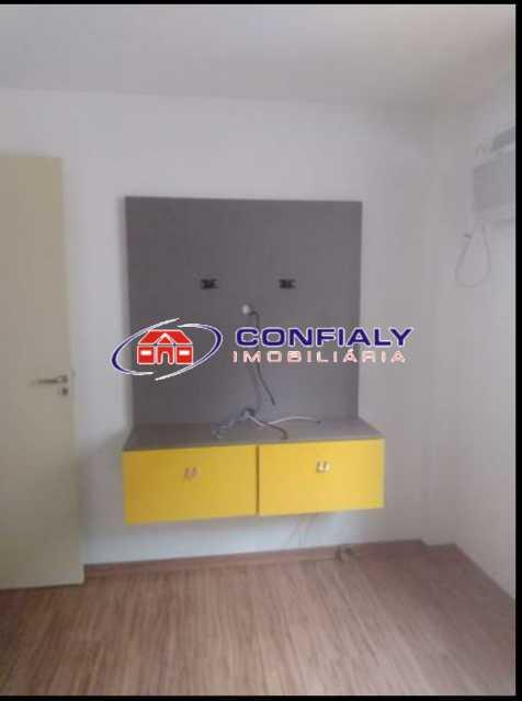 58a66bf2-88b8-41e3-934e-b87472 - Casa em Condomínio 3 quartos à venda Vila Valqueire, Rio de Janeiro - R$ 490.000 - MLCN30011 - 7