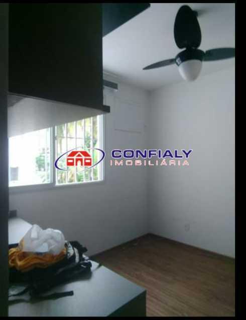 81c17164-35c5-4c38-b893-0239d3 - Casa em Condomínio 3 quartos à venda Vila Valqueire, Rio de Janeiro - R$ 490.000 - MLCN30011 - 10