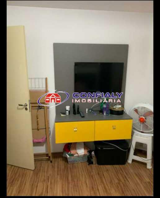 54712369-3944-4a03-9c05-85e7b5 - Casa em Condomínio 3 quartos à venda Vila Valqueire, Rio de Janeiro - R$ 490.000 - MLCN30011 - 14