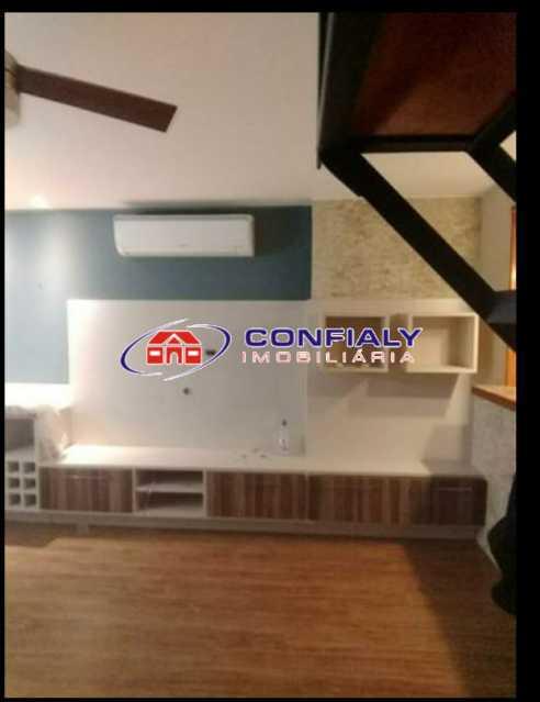 a1c4c42a-a03d-4735-ba9c-2bac60 - Casa em Condomínio 3 quartos à venda Vila Valqueire, Rio de Janeiro - R$ 490.000 - MLCN30011 - 15