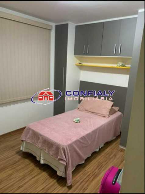 d020d8ca-462b-4dcd-84ea-6ea4a0 - Casa em Condomínio 3 quartos à venda Vila Valqueire, Rio de Janeiro - R$ 490.000 - MLCN30011 - 17