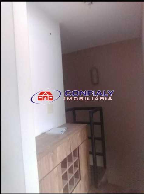 ed902898-59b3-4740-81f6-808aa4 - Casa em Condomínio 3 quartos à venda Vila Valqueire, Rio de Janeiro - R$ 490.000 - MLCN30011 - 20
