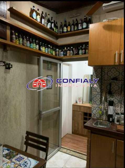 f3e80a6f-046a-4781-9a44-f82797 - Casa em Condomínio 3 quartos à venda Vila Valqueire, Rio de Janeiro - R$ 490.000 - MLCN30011 - 21