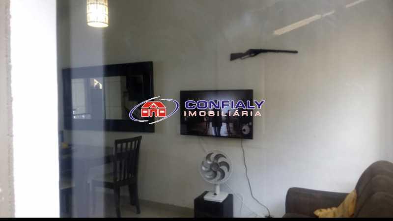 PHOTO-2020-11-24-11-18-34 - Casa 4 quartos à venda Bangu, Rio de Janeiro - R$ 180.000 - MLCA40005 - 5
