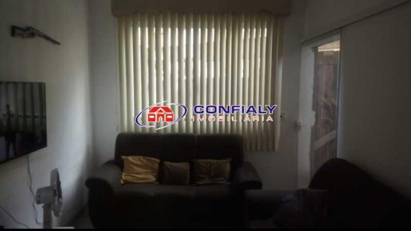 PHOTO-2020-11-24-11-18-35_1 - Casa 4 quartos à venda Bangu, Rio de Janeiro - R$ 180.000 - MLCA40005 - 4