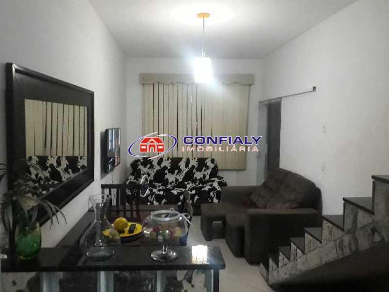 PHOTO-2020-11-24-11-18-36_2 - Casa 4 quartos à venda Bangu, Rio de Janeiro - R$ 180.000 - MLCA40005 - 7