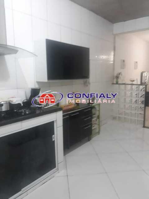 PHOTO-2020-11-24-11-18-39 - Casa 4 quartos à venda Bangu, Rio de Janeiro - R$ 180.000 - MLCA40005 - 10