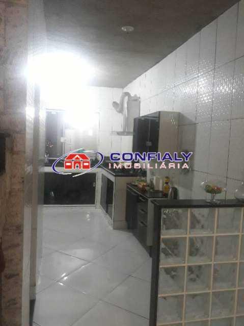 PHOTO-2020-11-24-11-18-39_1 - Casa 4 quartos à venda Bangu, Rio de Janeiro - R$ 180.000 - MLCA40005 - 11
