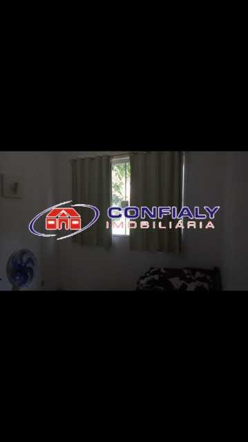 PHOTO-2020-11-24-11-18-39_2 - Casa 4 quartos à venda Bangu, Rio de Janeiro - R$ 180.000 - MLCA40005 - 12