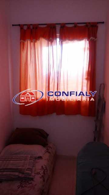PHOTO-2020-11-24-11-18-40 - Casa 4 quartos à venda Bangu, Rio de Janeiro - R$ 180.000 - MLCA40005 - 13