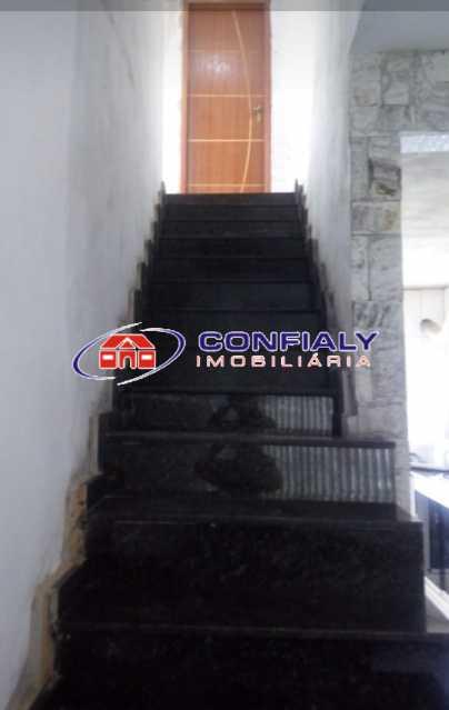 PHOTO-2020-11-24-11-18-40_1 - Casa 4 quartos à venda Bangu, Rio de Janeiro - R$ 180.000 - MLCA40005 - 14