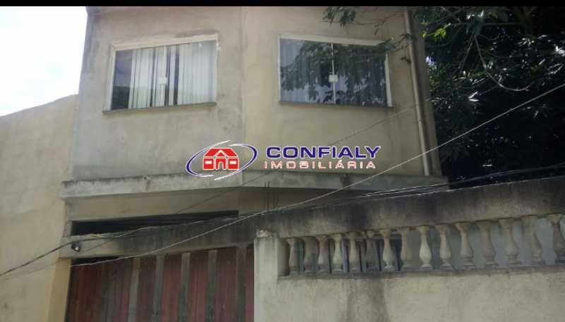 PHOTO-2020-11-24-11-18-40_2 - Casa 4 quartos à venda Bangu, Rio de Janeiro - R$ 180.000 - MLCA40005 - 1