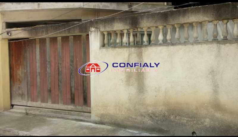 PHOTO-2020-11-24-11-18-40_3 - Casa 4 quartos à venda Bangu, Rio de Janeiro - R$ 180.000 - MLCA40005 - 3