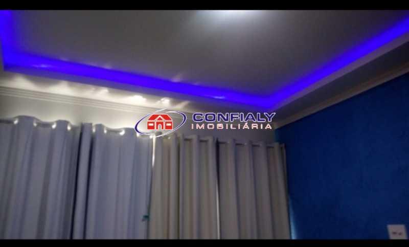 PHOTO-2020-11-24-11-18-41 - Casa 4 quartos à venda Bangu, Rio de Janeiro - R$ 180.000 - MLCA40005 - 15
