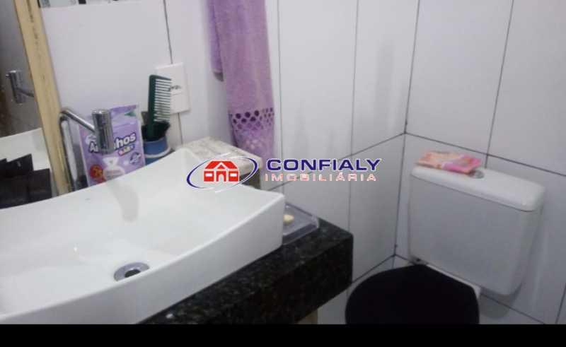PHOTO-2020-11-24-11-18-41_1 - Casa 4 quartos à venda Bangu, Rio de Janeiro - R$ 180.000 - MLCA40005 - 16