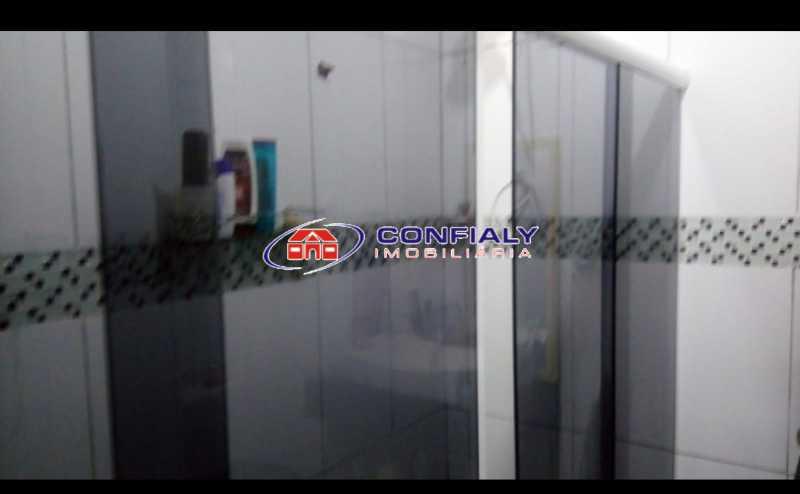 PHOTO-2020-11-24-11-18-41_2 - Casa 4 quartos à venda Bangu, Rio de Janeiro - R$ 180.000 - MLCA40005 - 17