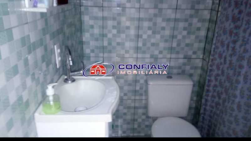 PHOTO-2020-11-24-11-18-41_3 - Casa 4 quartos à venda Bangu, Rio de Janeiro - R$ 180.000 - MLCA40005 - 18