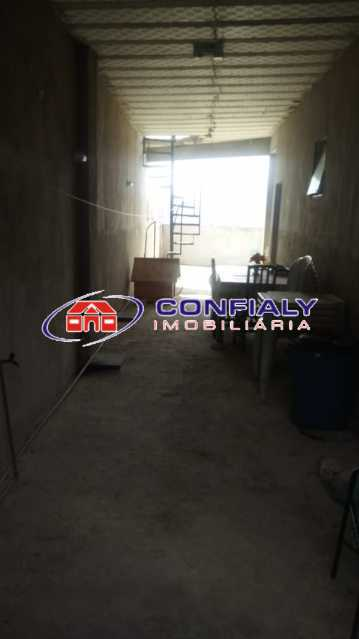 PHOTO-2020-11-24-11-18-42 - Casa 4 quartos à venda Bangu, Rio de Janeiro - R$ 180.000 - MLCA40005 - 19