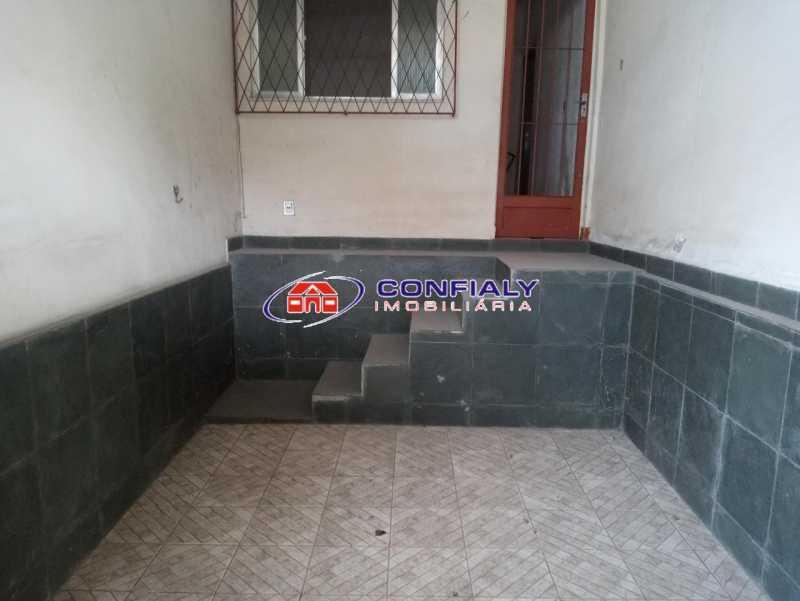 thumbnail_20201202_154714 - Casa à venda Braz de Pina, Rio de Janeiro - R$ 325.000 - MLCA00007 - 1