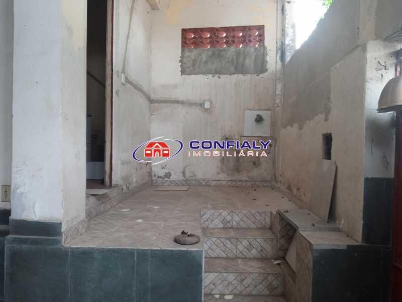 thumbnail_20201202_154722 - Casa à venda Braz de Pina, Rio de Janeiro - R$ 325.000 - MLCA00007 - 3
