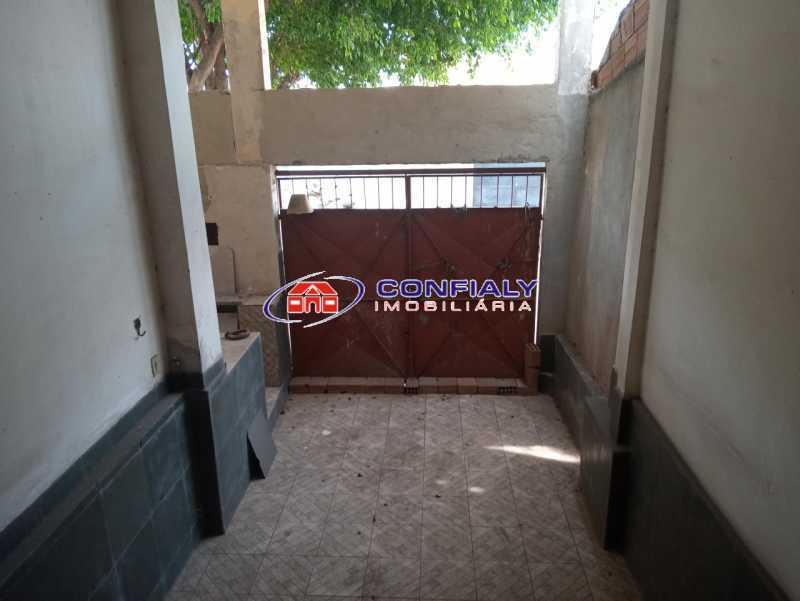 thumbnail_20201202_154511 - Casa à venda Braz de Pina, Rio de Janeiro - R$ 325.000 - MLCA00007 - 4