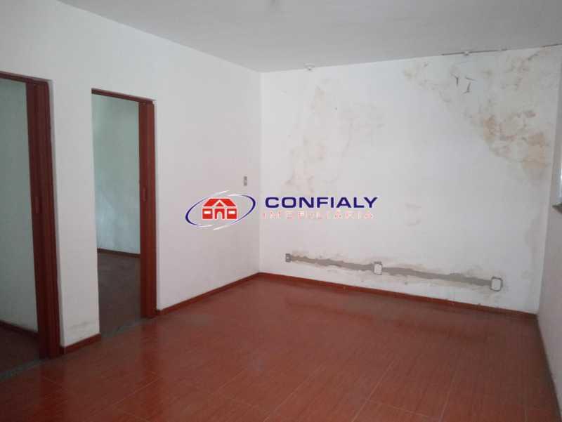 thumbnail_20201202_155426 - Casa à venda Braz de Pina, Rio de Janeiro - R$ 325.000 - MLCA00007 - 5