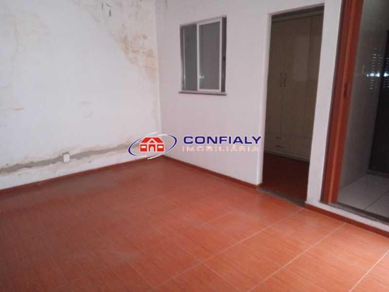 thumbnail_20201202_154826 - Casa à venda Braz de Pina, Rio de Janeiro - R$ 325.000 - MLCA00007 - 6
