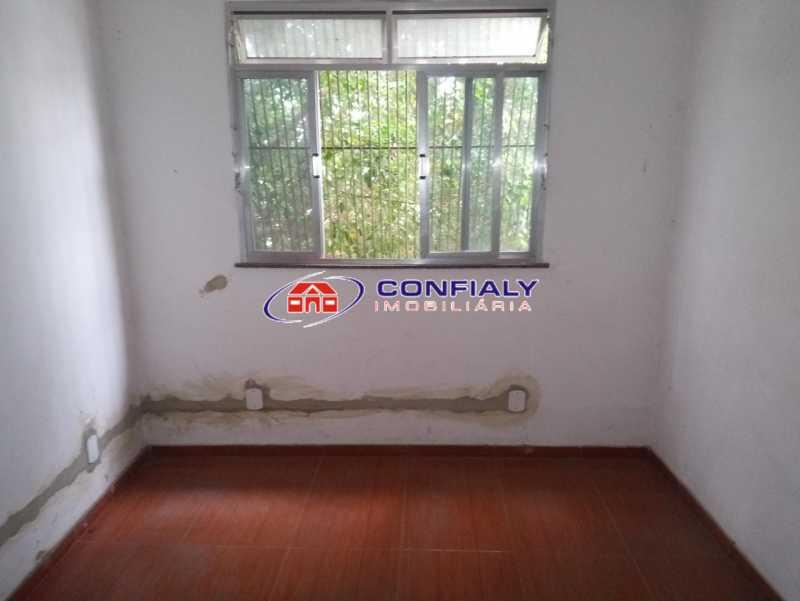 thumbnail_20201202_154847 - Casa à venda Braz de Pina, Rio de Janeiro - R$ 325.000 - MLCA00007 - 7