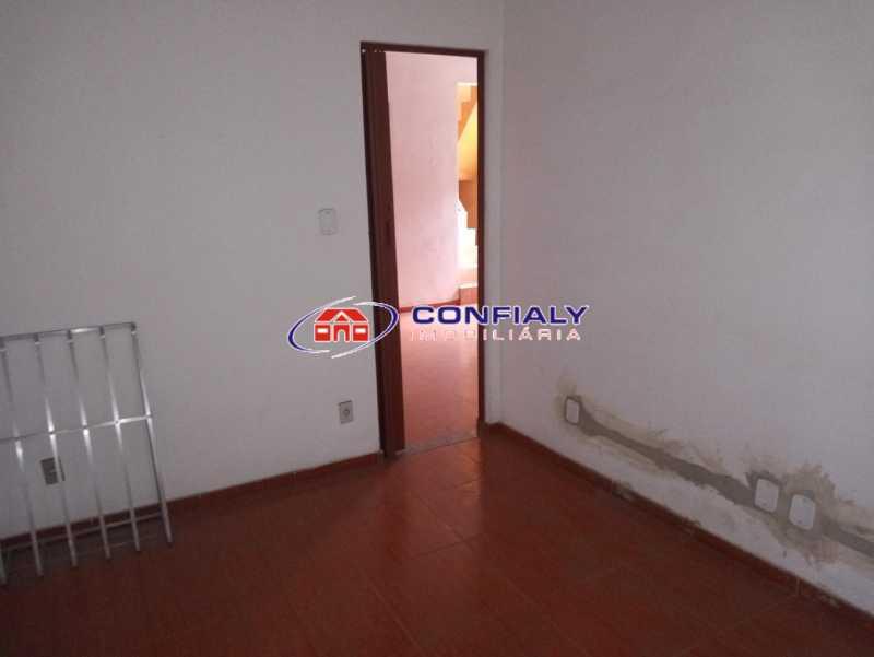 thumbnail_20201202_154857 - Casa à venda Braz de Pina, Rio de Janeiro - R$ 325.000 - MLCA00007 - 8