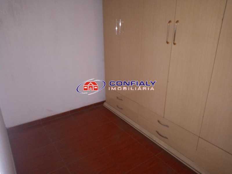 thumbnail_20201202_154915 - Casa à venda Braz de Pina, Rio de Janeiro - R$ 325.000 - MLCA00007 - 9