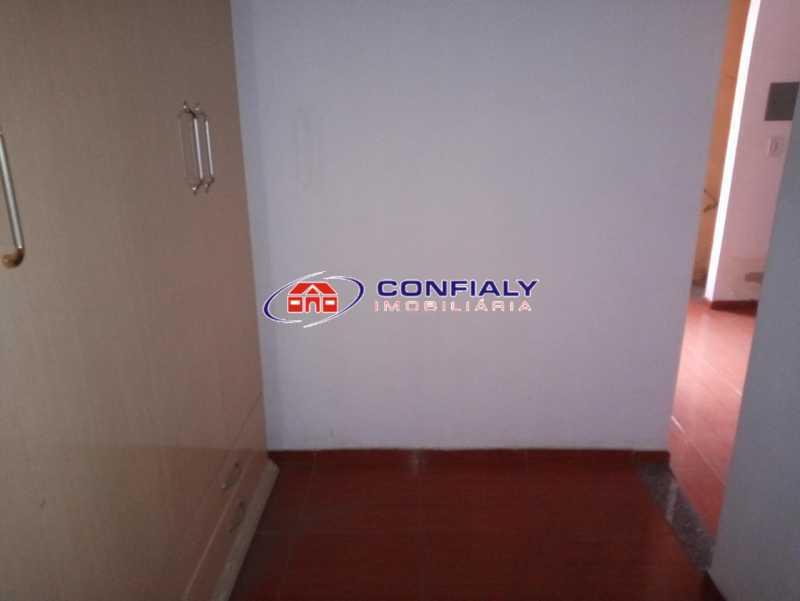 thumbnail_20201202_154925 - Casa à venda Braz de Pina, Rio de Janeiro - R$ 325.000 - MLCA00007 - 10