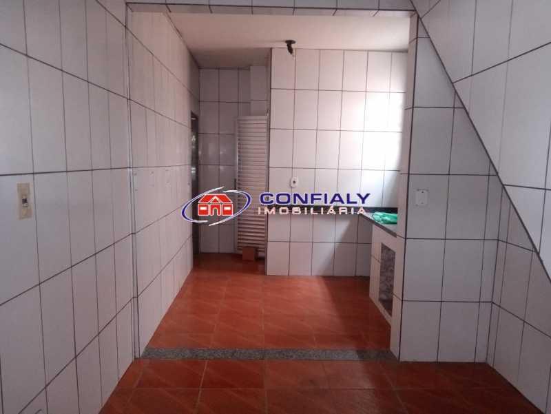 thumbnail_20201202_154647 - Casa à venda Braz de Pina, Rio de Janeiro - R$ 325.000 - MLCA00007 - 11