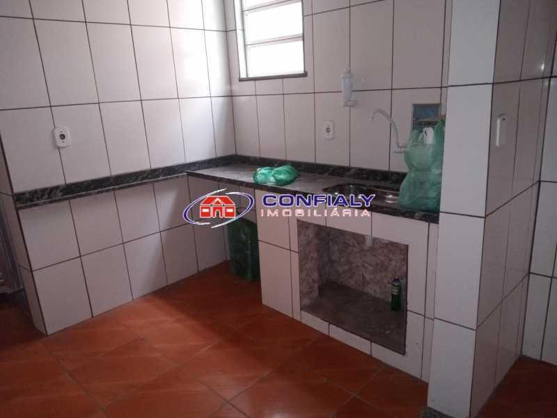 thumbnail_20201202_154656 - Casa à venda Braz de Pina, Rio de Janeiro - R$ 325.000 - MLCA00007 - 12