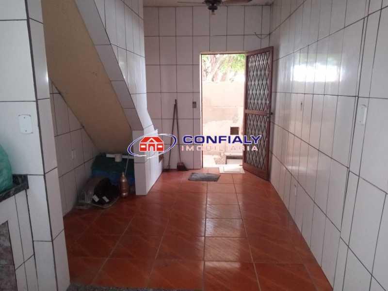 thumbnail_20201202_154635 - Casa à venda Braz de Pina, Rio de Janeiro - R$ 325.000 - MLCA00007 - 13