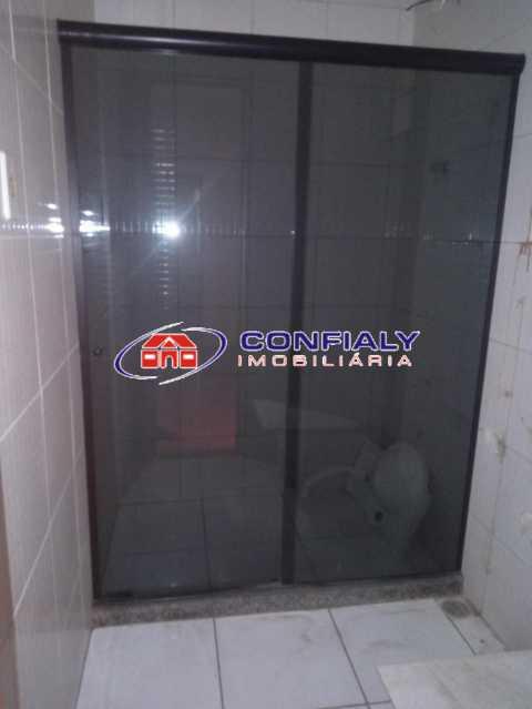 thumbnail_20201202_154939 - Casa à venda Braz de Pina, Rio de Janeiro - R$ 325.000 - MLCA00007 - 14