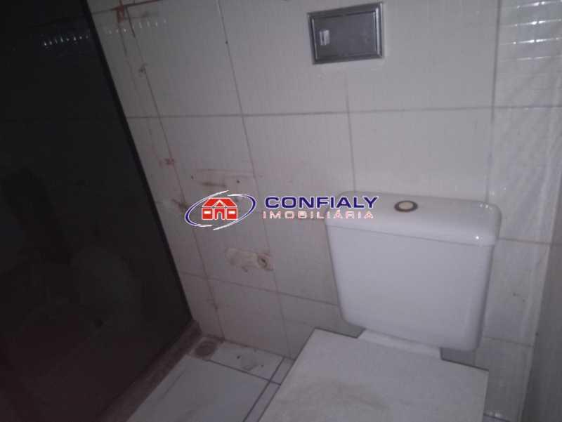 thumbnail_20201202_154950 - Casa à venda Braz de Pina, Rio de Janeiro - R$ 325.000 - MLCA00007 - 15