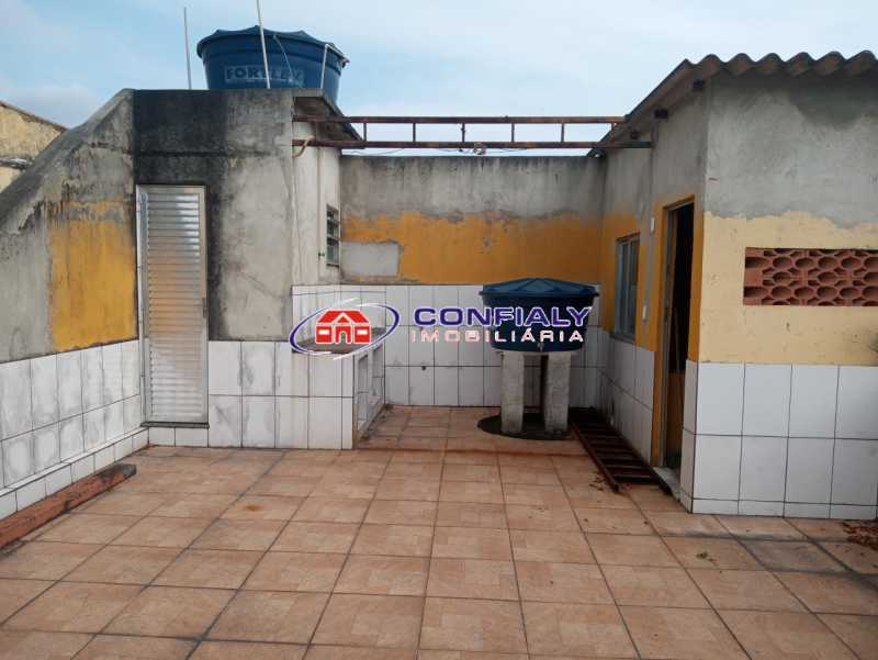 thumbnail_20201202_155304 - Casa à venda Braz de Pina, Rio de Janeiro - R$ 325.000 - MLCA00007 - 16