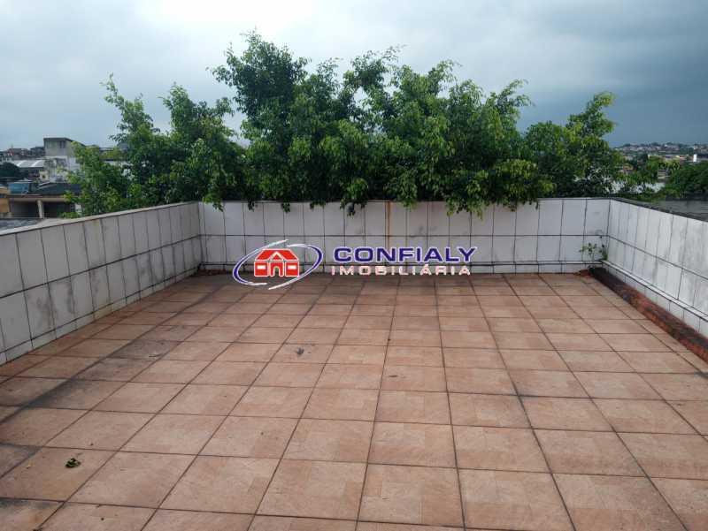thumbnail_20201202_155249 - Casa à venda Braz de Pina, Rio de Janeiro - R$ 325.000 - MLCA00007 - 17