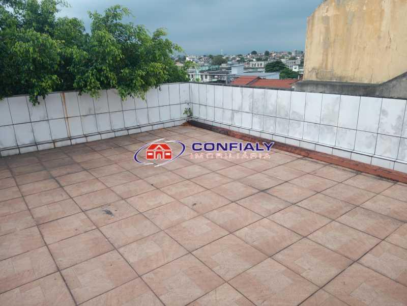 thumbnail_20201202_155129 - Casa à venda Braz de Pina, Rio de Janeiro - R$ 325.000 - MLCA00007 - 18