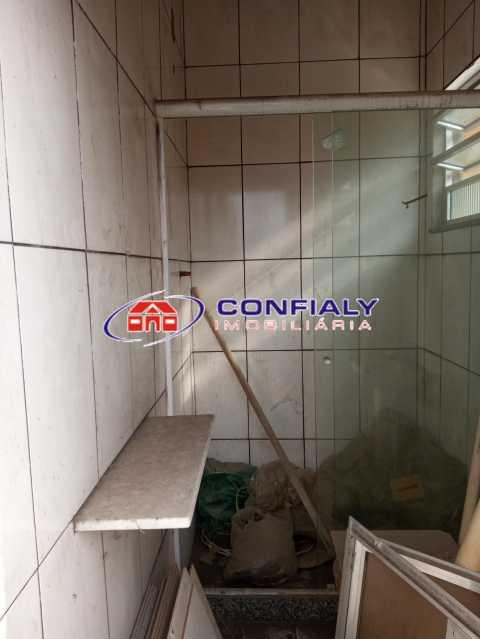 thumbnail_20201202_155348 - Casa à venda Braz de Pina, Rio de Janeiro - R$ 325.000 - MLCA00007 - 19