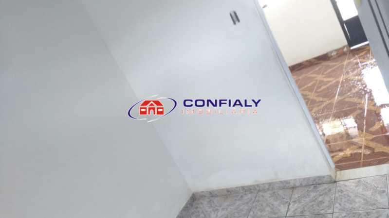 PHOTO-2020-12-08-12-36-33_1 - Casa de Vila 2 quartos à venda Anchieta, Rio de Janeiro - R$ 80.000 - MLCV20036 - 3