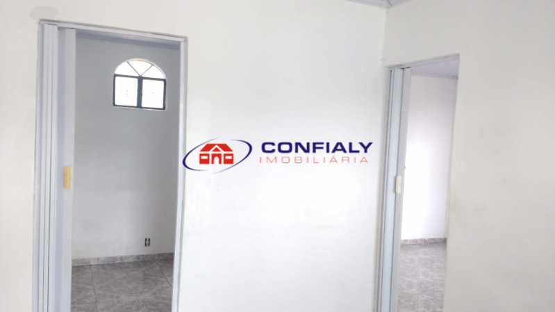 PHOTO-2020-12-08-12-36-34 - Casa de Vila 2 quartos à venda Anchieta, Rio de Janeiro - R$ 80.000 - MLCV20036 - 5