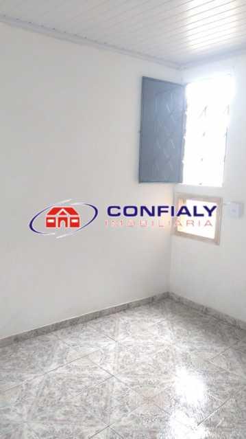 PHOTO-2020-12-08-12-36-34_1 - Casa de Vila 2 quartos à venda Anchieta, Rio de Janeiro - R$ 80.000 - MLCV20036 - 6