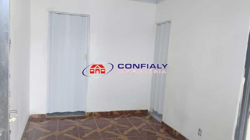 PHOTO-2020-12-08-12-36-35 - Casa de Vila 2 quartos à venda Anchieta, Rio de Janeiro - R$ 80.000 - MLCV20036 - 7