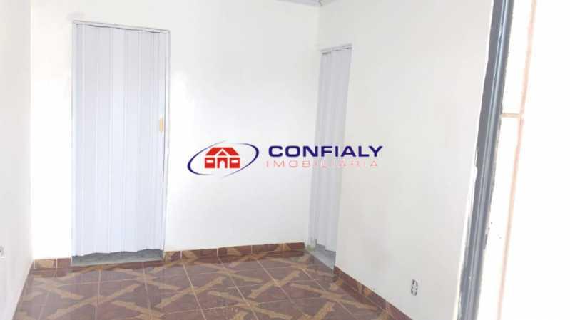 PHOTO-2020-12-08-12-36-35_1 - Casa de Vila 2 quartos à venda Anchieta, Rio de Janeiro - R$ 80.000 - MLCV20036 - 8