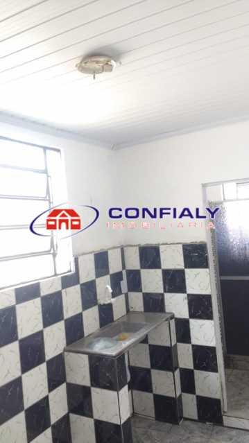 PHOTO-2020-12-08-12-36-35_2 - Casa de Vila 2 quartos à venda Anchieta, Rio de Janeiro - R$ 80.000 - MLCV20036 - 9