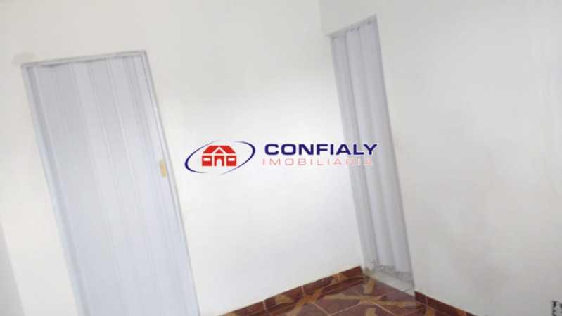 PHOTO-2020-12-08-12-36-35_3 - Casa de Vila 2 quartos à venda Anchieta, Rio de Janeiro - R$ 80.000 - MLCV20036 - 10