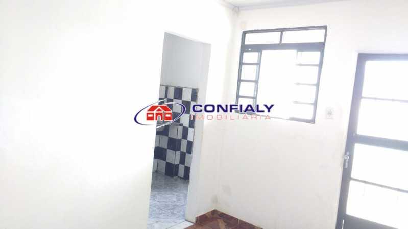 PHOTO-2020-12-08-12-36-36 - Casa de Vila 2 quartos à venda Anchieta, Rio de Janeiro - R$ 80.000 - MLCV20036 - 11
